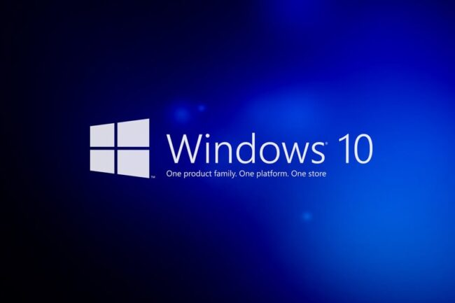 How to Uninstall a Program Using CMD in Windows 10
