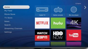 How to Delete Channels on Roku TV