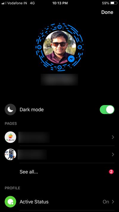 dark-mode-screen