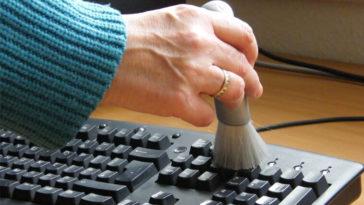 PC Maintenance Tips
