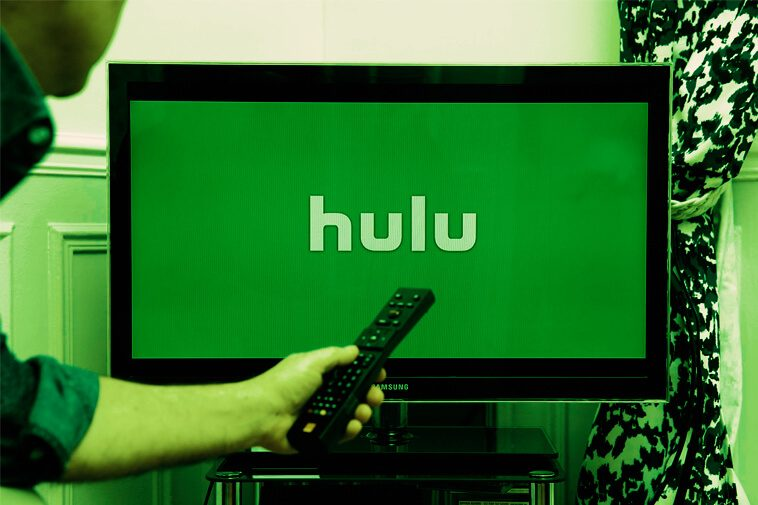 How to Logout of Hulu Account