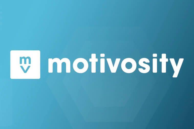 Motivosity