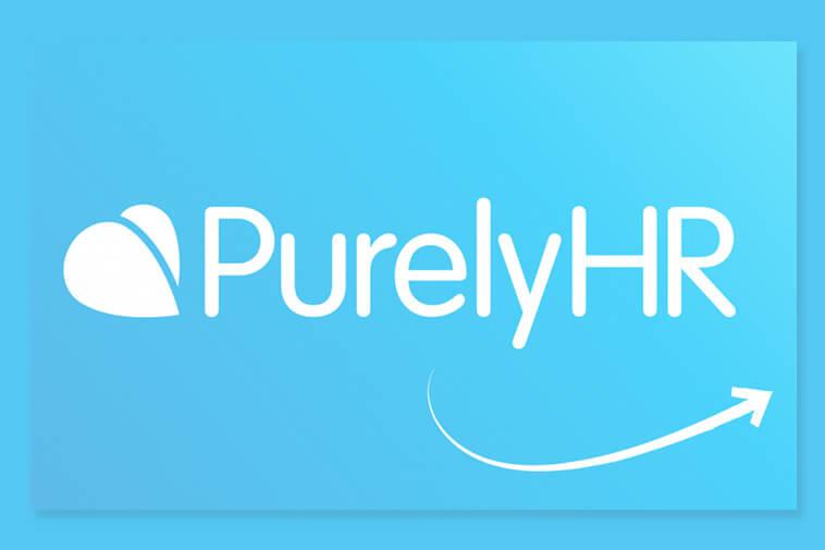 PurelyHR
