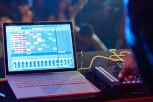 Best Laptops for Musicians
