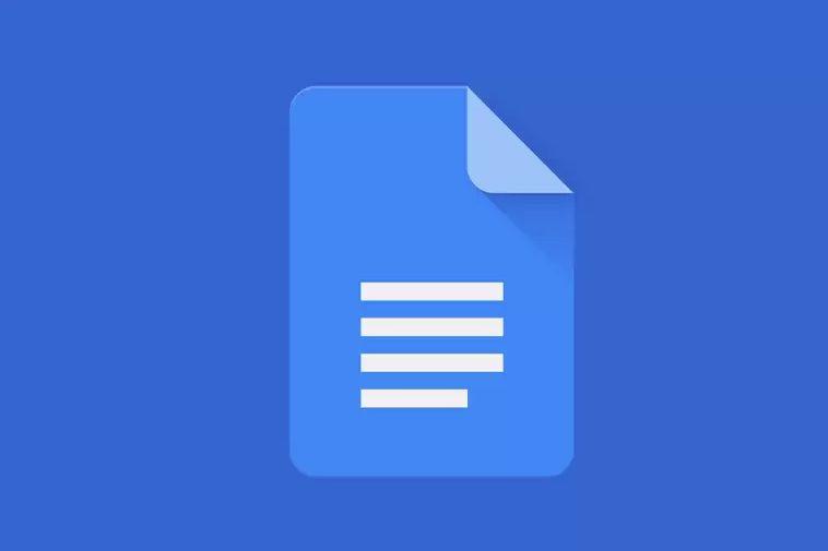 Keyboard Shortcut for Strikethrough Google Docs