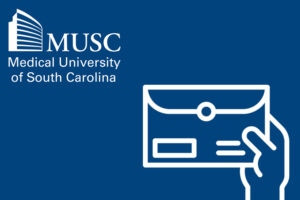 MUSC Email