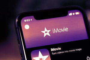 How to Add Music to iMovie
