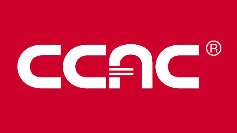 CCAC Login