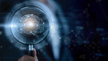 AI Business Strategy