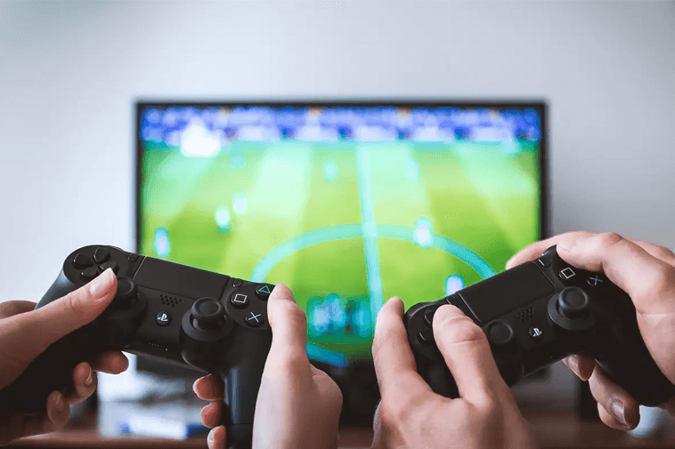 Can Spectrum Internet Support PS4 Gaming
