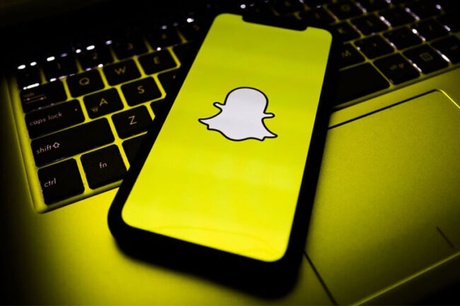 How to Save Snapchat Messages