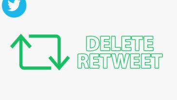 Account imvu permanently delete How to